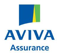 AVIVA Assurance